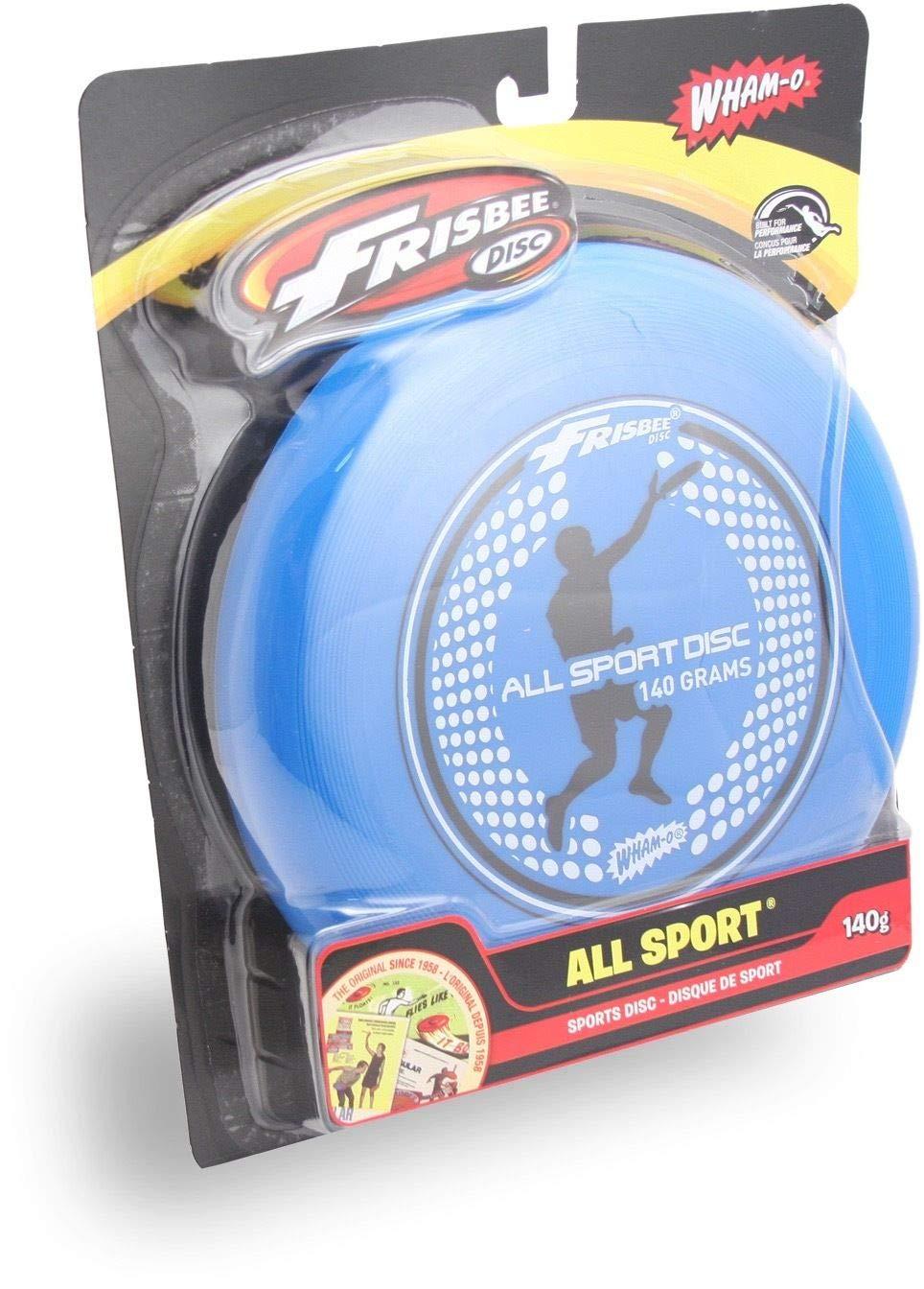 Sunflex 81116 All Sport - Frisbee