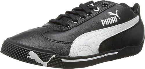 Puma Speed Cat 2.9 Lo Jr Sport Shoes