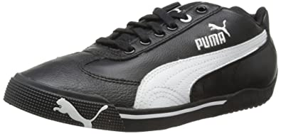 Jr Sportschuhe Speed Cat Lo Outdoor Puma Kinder 9 Schwarz 2 Unisex 0xww8OR4