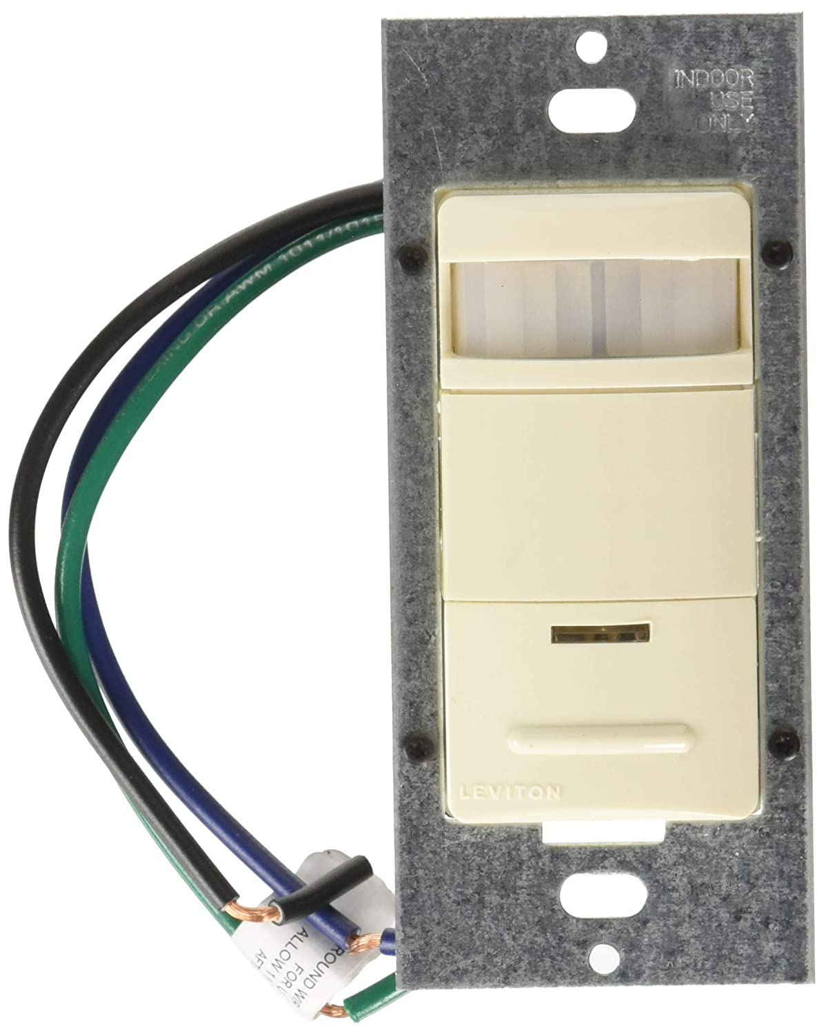 Home Depot 4 Way Decora Switch