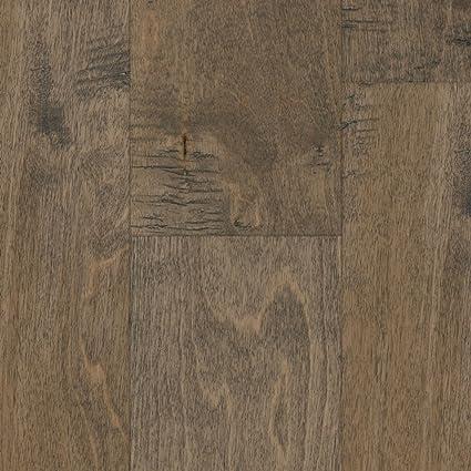 Balboa Birch Wood Flooring Durable Strong Wear Layer Discount