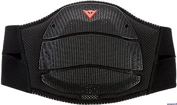 Nierenschutzgurt Für Motorradfahrer Dainese Shield Air 3 Xs Schwarz Auto