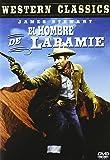 El Hombre De Laramie (Reed) [DVD]