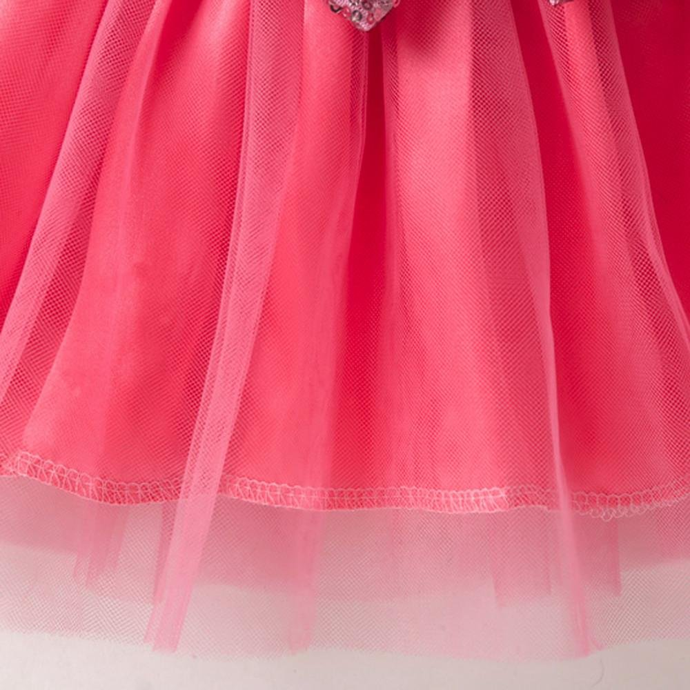 TM Jchen Baby Girls 3PCS Set, Newborn Infant Girl Letter Short Sleeve Romper Tops+Tutu Skirt Headband Outfits Set