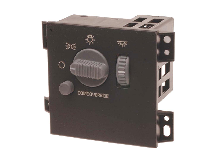 ACDelco D1531G GM Original Equipment Headlamp Switch D1531G-ACD