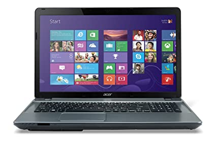 ACER ASPIRE 7741Z INTEL CHIPSET VISTA