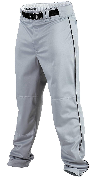 Rawlings Herren Herren Herren Baseballhose B008PPYG8O Hosen Billiger als der Preis ac7bf0