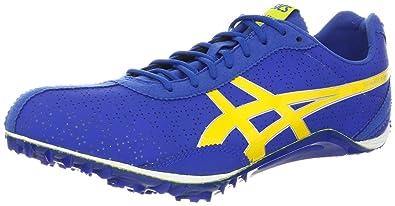 Men's Fast Lap MD Running Shoe