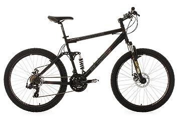 insomnia fahrrad
