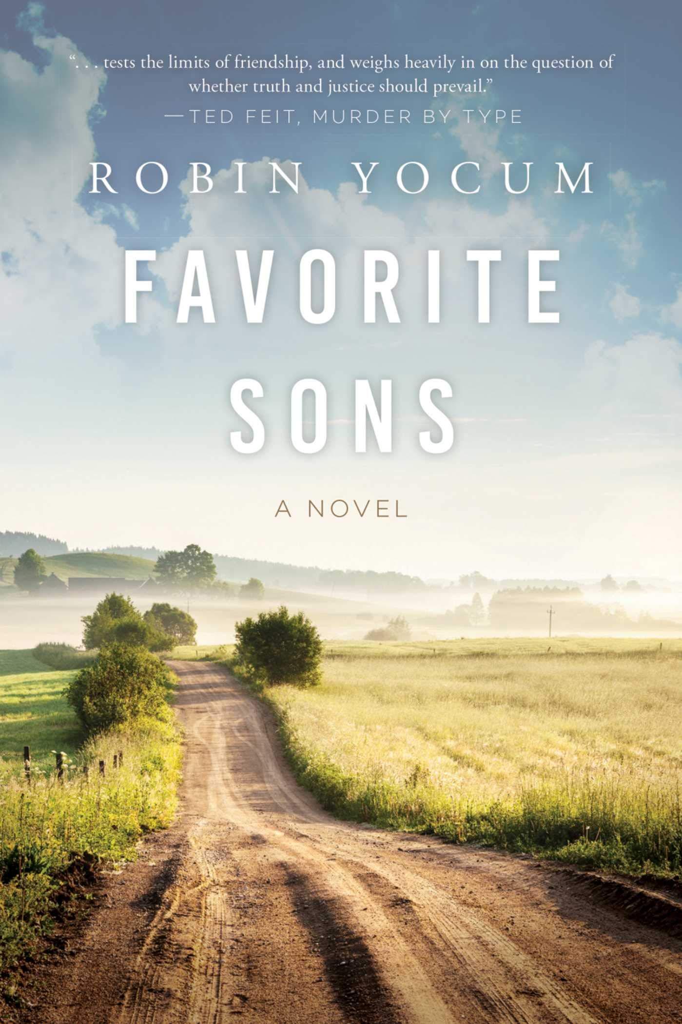 the essay robin yocum sparknotes
