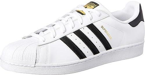 superstar superstar 42 chaussure chaussure adidas adidas chaussure 42 chaussure superstar 42 adidas m8wvNn0
