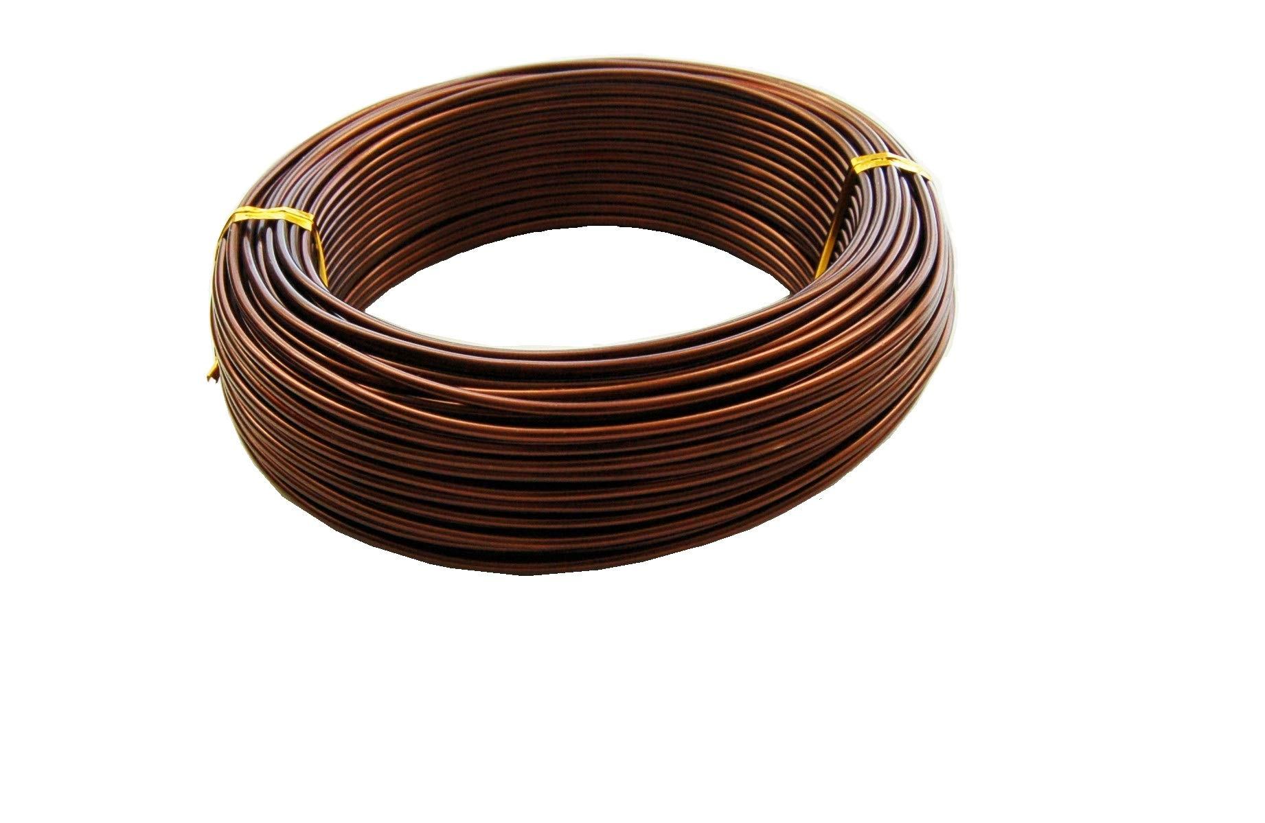 Best Rated In Bonsai Training Wire Helpful Customer Reviews Ficus Tree Wiring U Nitt Wires 250 Gram Roll 20mm