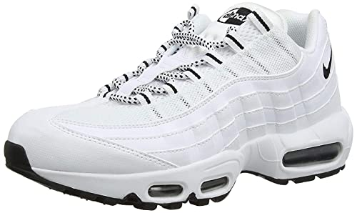 nike hombre zapatillas 95