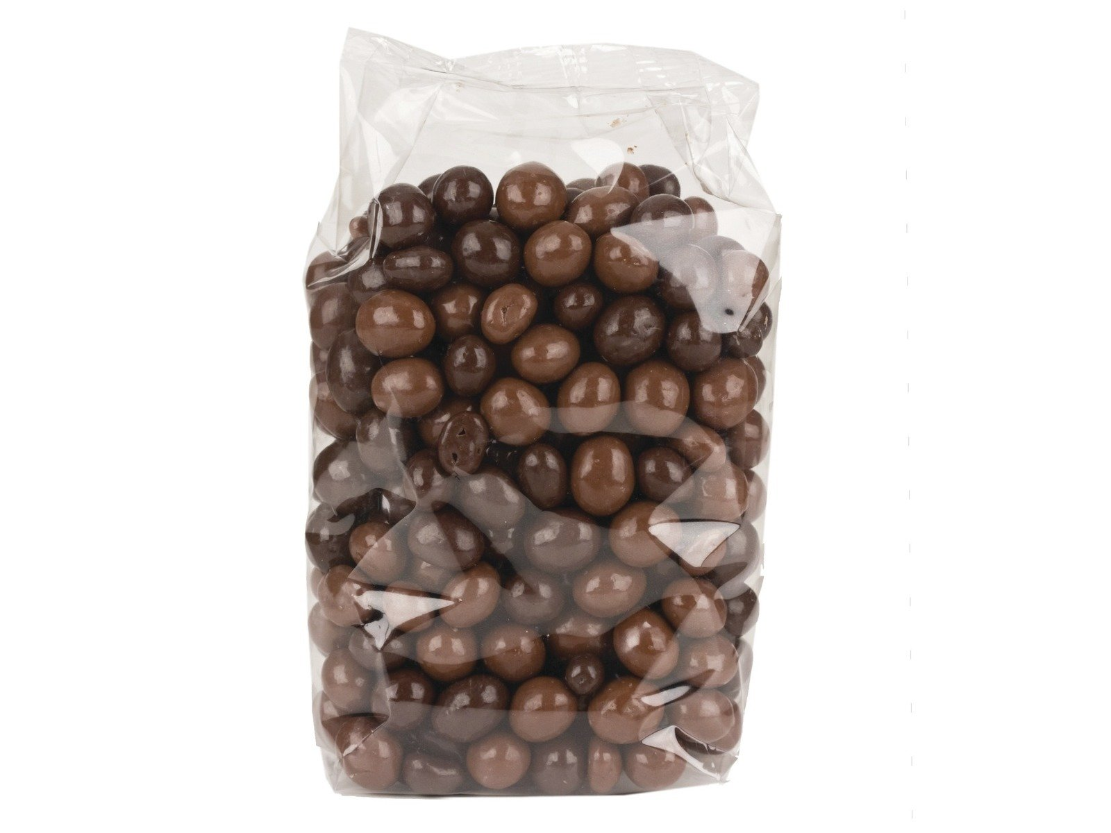 Chocolate covered Coffee Beans Milk and Dark Chocolate Combo 5 pounds