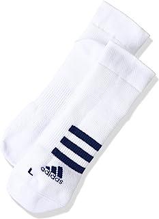 adidas per Uomo 1 Paio di Calzini ADIEY|#adidas S97929