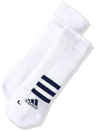 adidas Herren 1 Paar Knöchel Socken: Amazon.de: Sport & Freizeit