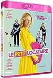 Le Petit locataire [Blu-ray]