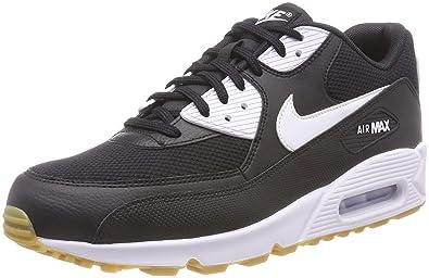 scarpe donna ginnastica nike air max