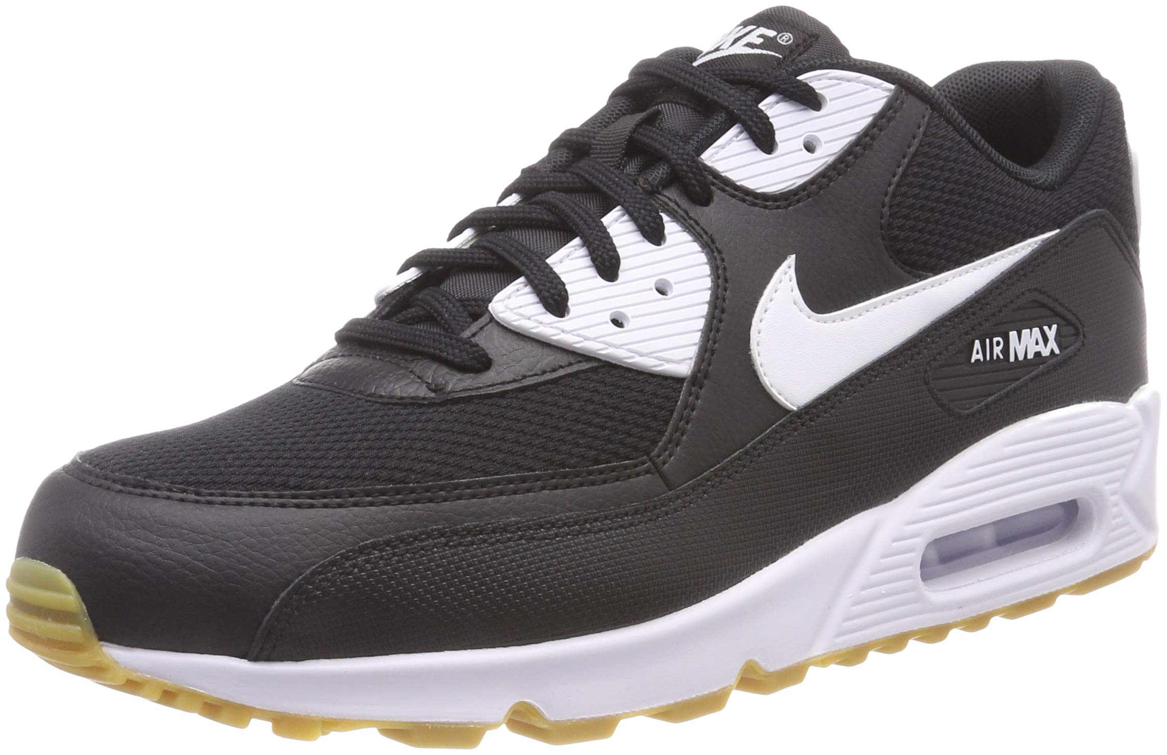 low cost 33536 e0f6a Galleon - NIKE WMNS Air Max 90 Womens 325213-055 Size 5