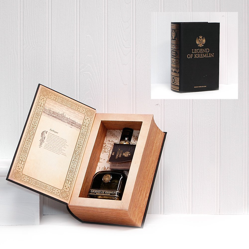 21st Birthday Gift Ideas For Him India Gift Ftempo
