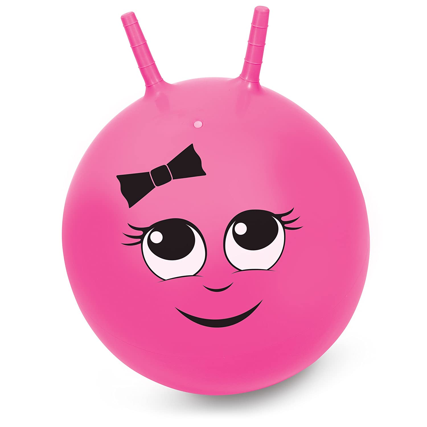 Tobar Sally Space Hopper