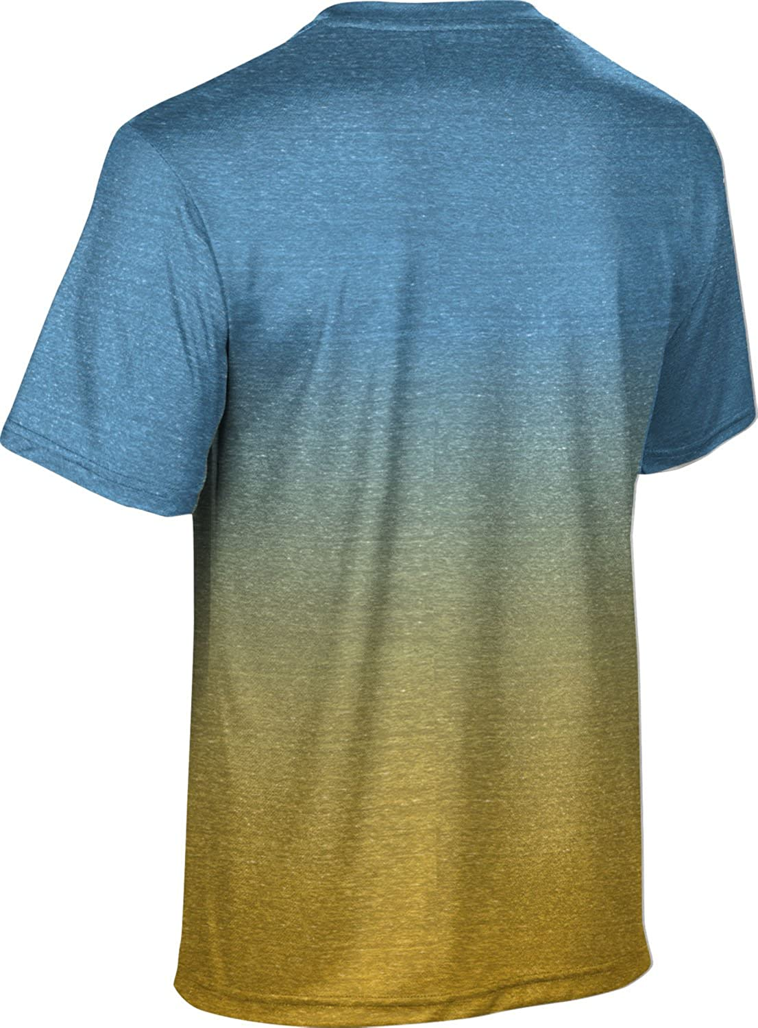 ProSphere Southern University Boys Performance T-Shirt Ombre