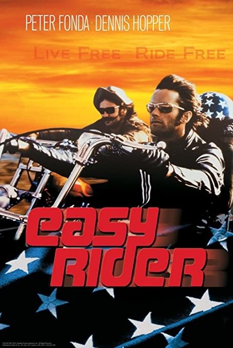 Image result for movie easy rider