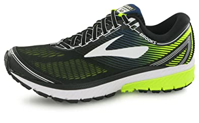 Brooks Ghost 10 Chaussures  de Running HommeAmazonChaussures
