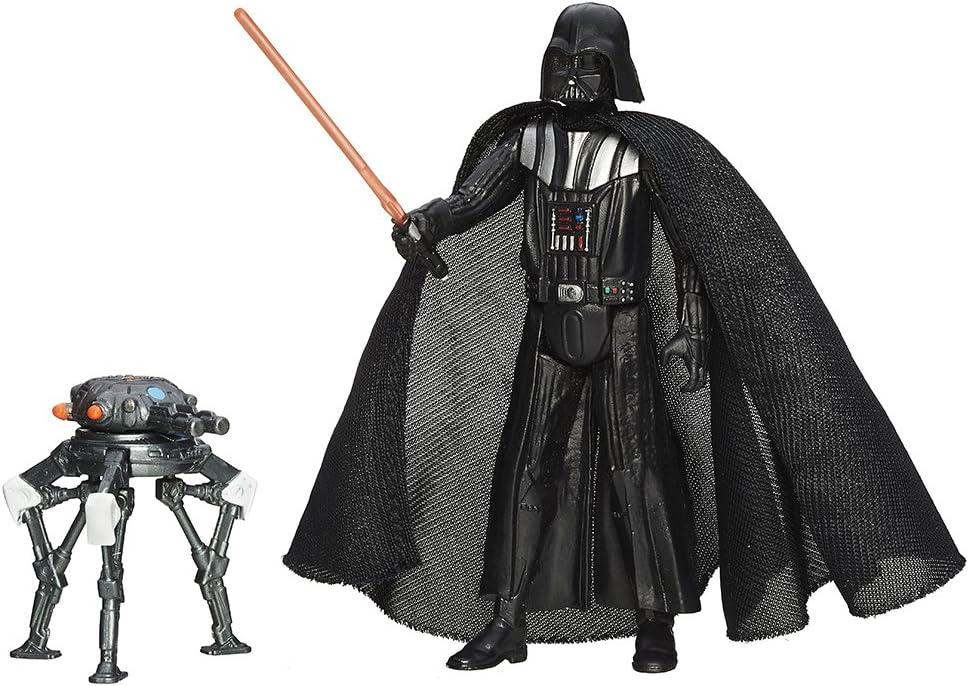 """STAR Wars Stormtrooper primo ordine Figura 12/"""" NUOVO 2015 la forza si sveglia Hasbro"""