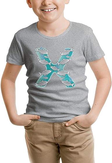 Guns N Roses Boys Creature T-Shirt