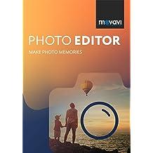 Movavi Photo Editor 5 Personal