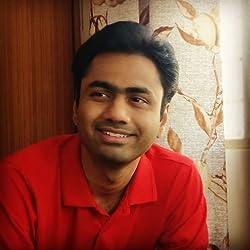 Santosh Vishwanath