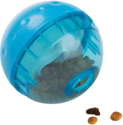 OurPets-IQ-Treat-Ball-Interactive-Dog-Toys