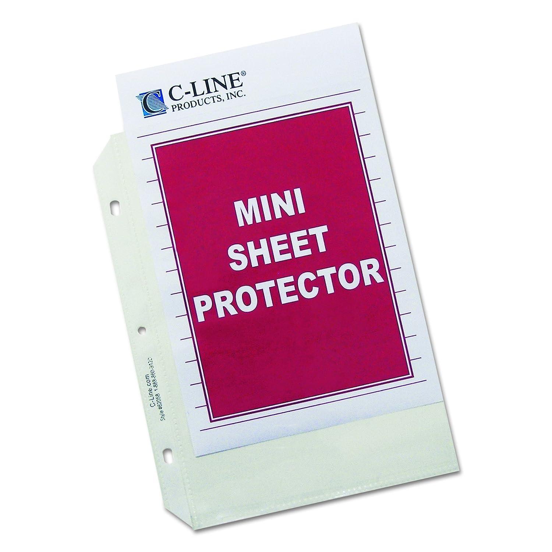 binder sheets card photo sleeves