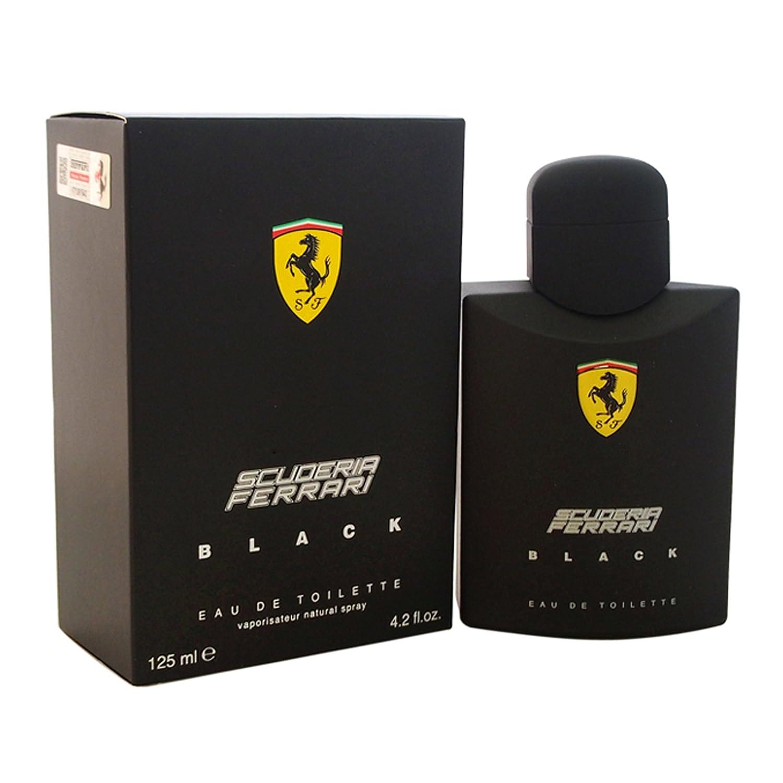 spray toilette base review ferrari mens de uk from eau black image red beauty