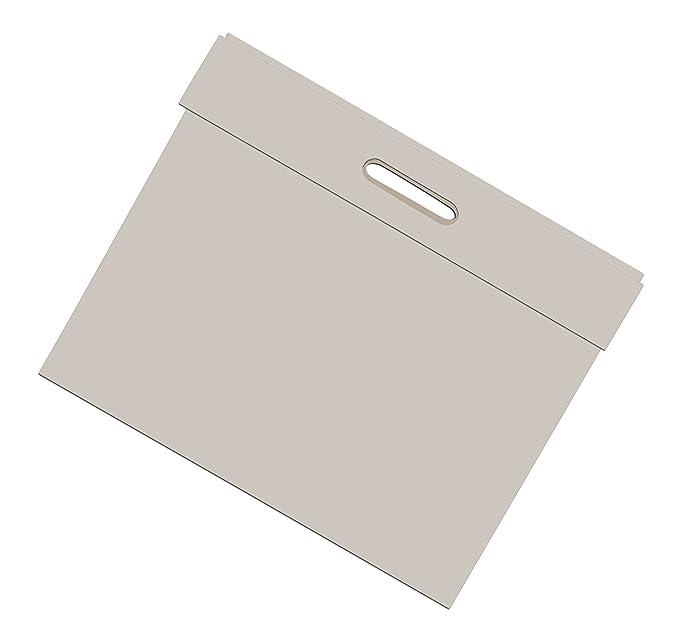 1 opinioni per Wast- Cartella porta disegni formato A3