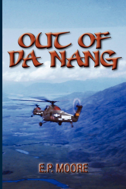 Out of Da Nang pdf