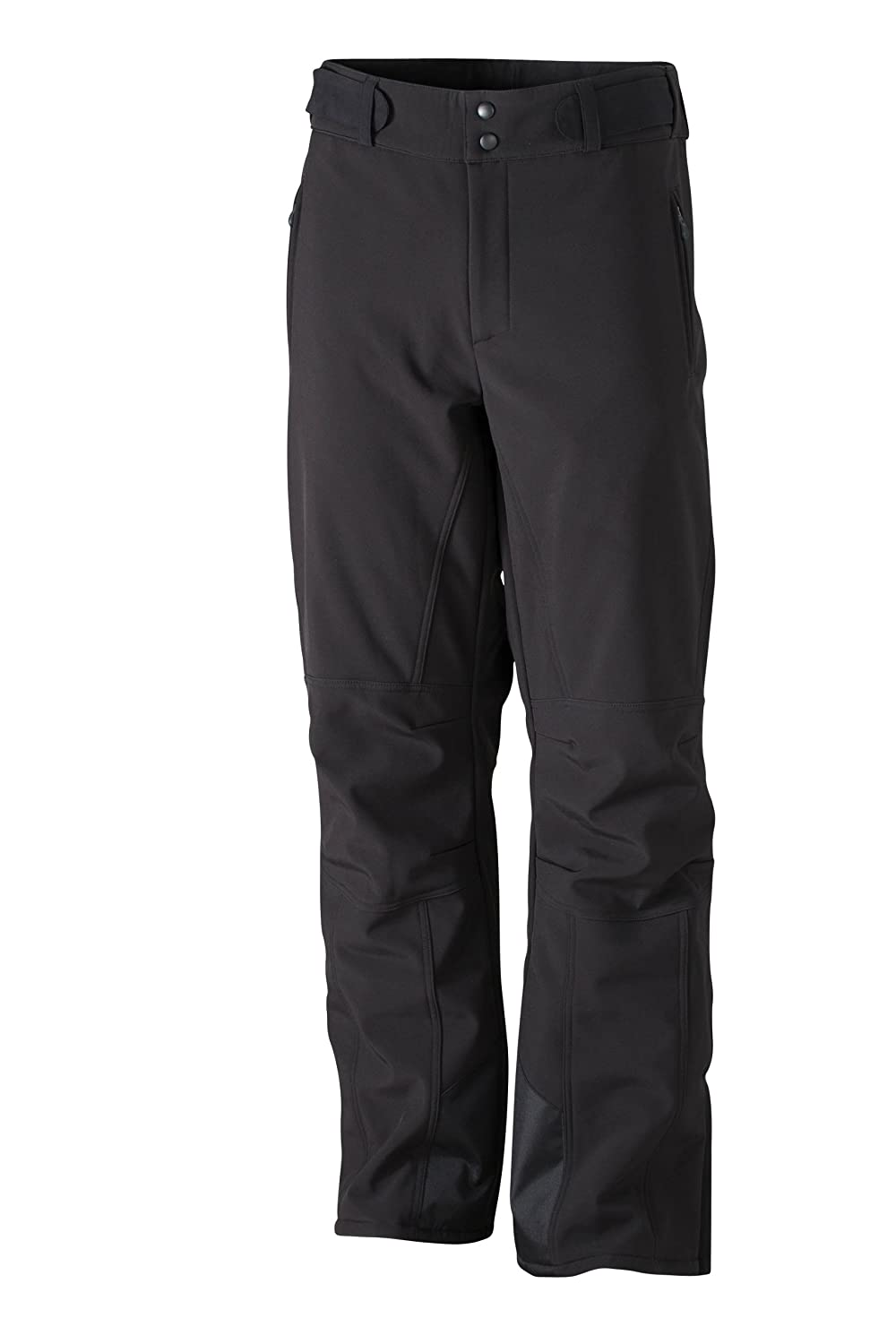 Herren Wintersporthose im digatex-package