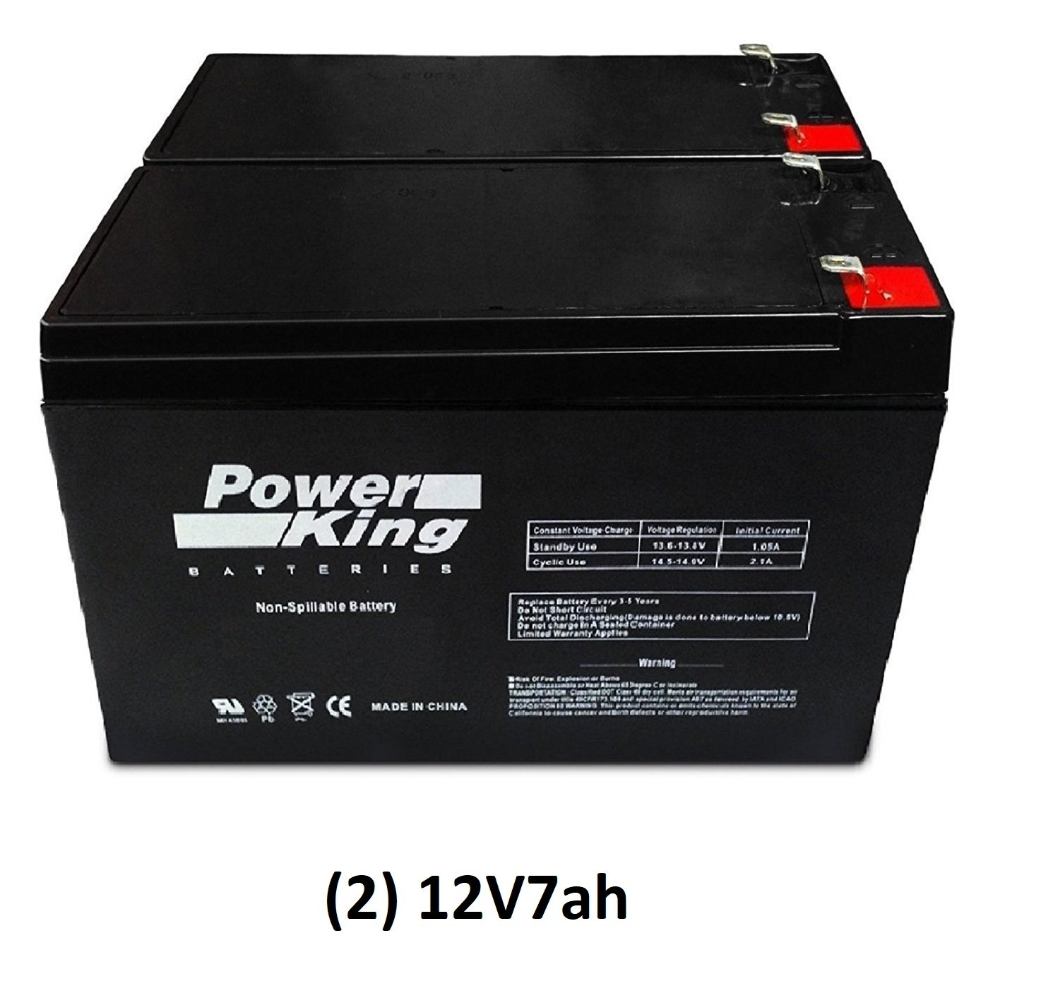 WRG-8579] Apc Wiring Harness