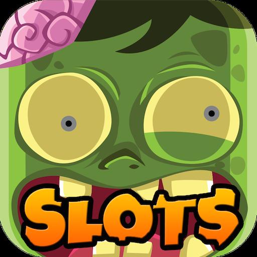 Slots: Scary Spooky Creepy Freaky Edition: Amazon.es ...