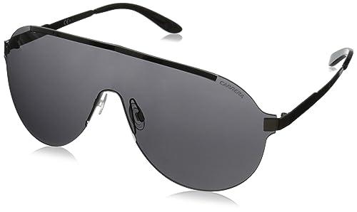 Carrera – Gafas de sol Pantalla  92/S