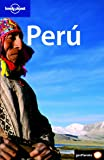 Perú (Guias Viaje -Lonely Planet)