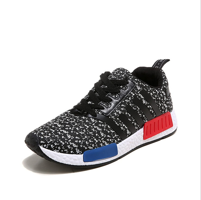 KEBINAI fashion-sneakers メンズ B07CBV93Y4