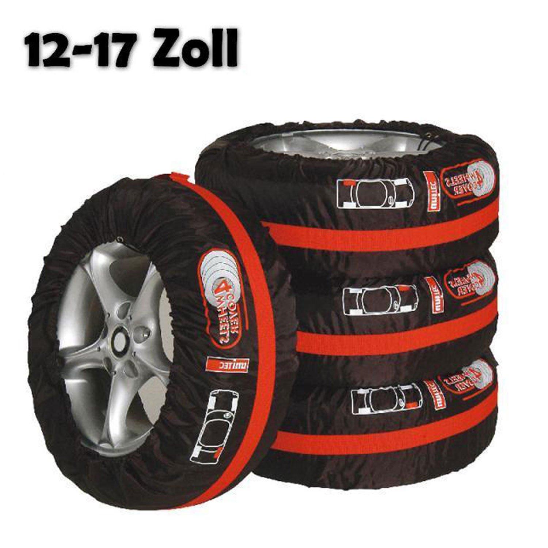 IWH+Kit+de+housse+pour+pneus%2C+4+pi%C2%8Aces