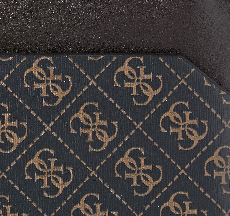 Guess Manhattan Logo Organiseurs de sacs /à main