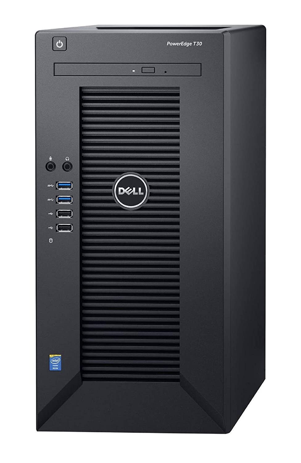 衝撃特価 ME2 MichaelElectronics2 Dell PowerEdge T30プレミアムミニタワーデスクトップサーバー(intelXeonプロセッサE3-1225(3.3 GHz)クアッドコアプロセッサ、64GBRAM RAM、6TB 512GB + HDD + 2TBSATA SSD、DVD、Windowsプロ10) B07L8LYM45 512GB SSD 512GB SSD|8GB RAM, Granbeat:1cc675bd --- arianechie.dominiotemporario.com