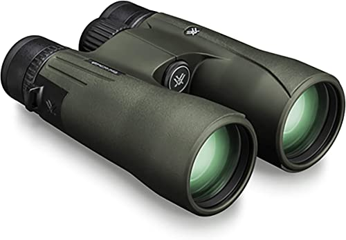 Vortex Optics Viper HD Roof Prism Binoculars 10×50