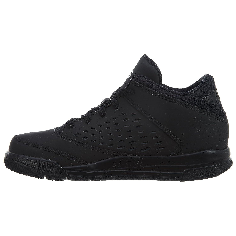 f4e647ee7a1e Nike Jordan Flight Origin 4 BP Boys Fashion-Sneakers 921197