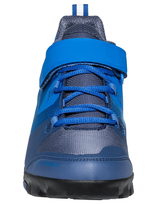 VAUDE Men's Tvl Pavei, Chaussures de VTT Homme VAUDE Men' s Tvl Pavei 20461
