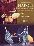 Royal Danish Ballet : Napoli